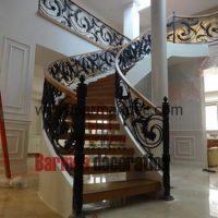 منزل مسکونی پاسداران